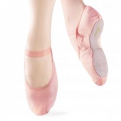 Alista Eleve Kinder Balletschoenen van Canvas