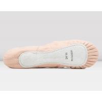 Bloch S0225 Bunnyhop kinder balletschoenen roze
