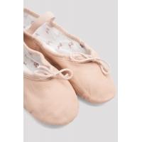 Bloch S0225 Bunnyhop balletschoenen voor kinderen