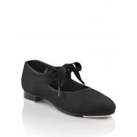 Welp Tapschoenen van hoge kwaliteit | Character schoenen | Dansschoenen QW-81