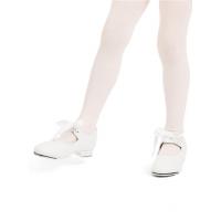 Capezio Shuffle Tap Shoe wit