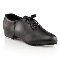 Wonderlijk Tapschoenen van hoge kwaliteit | Character schoenen | Dansschoenen BH-82