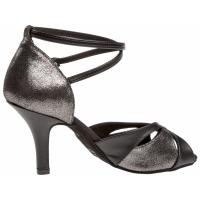 Diamant Latin schoen voor Dames 141058420
