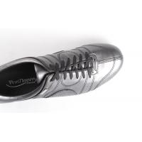 casual schoen boven kant