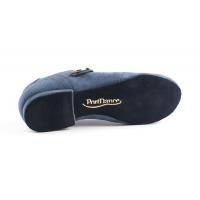 Portdance PD Fashion sneakers onderkant