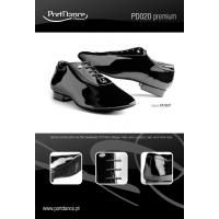 Portdance PD020 Premium
