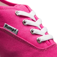 Rumpf Bee Jazz RU1515 Danssneaker Vetermodel