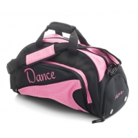 Katz Dans Ballet Tas roze