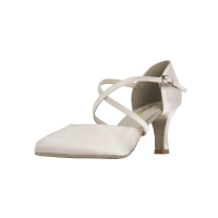 So Danca Dansschoenen BL156 Licht