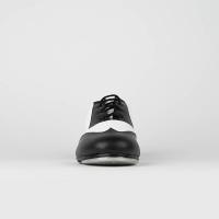vetermodel tapschoen So Danca TA20 zwart