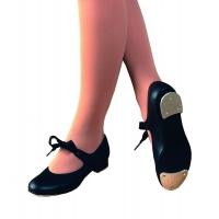 Betere Tapschoenen van hoge kwaliteit | Character schoenen | Dansschoenen TE-95